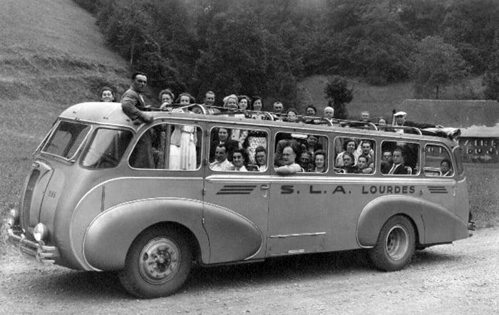 Panhard-autocar-carbio