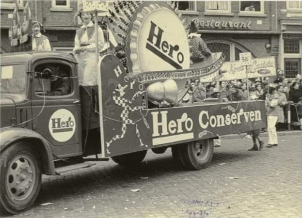 Breda-1950
