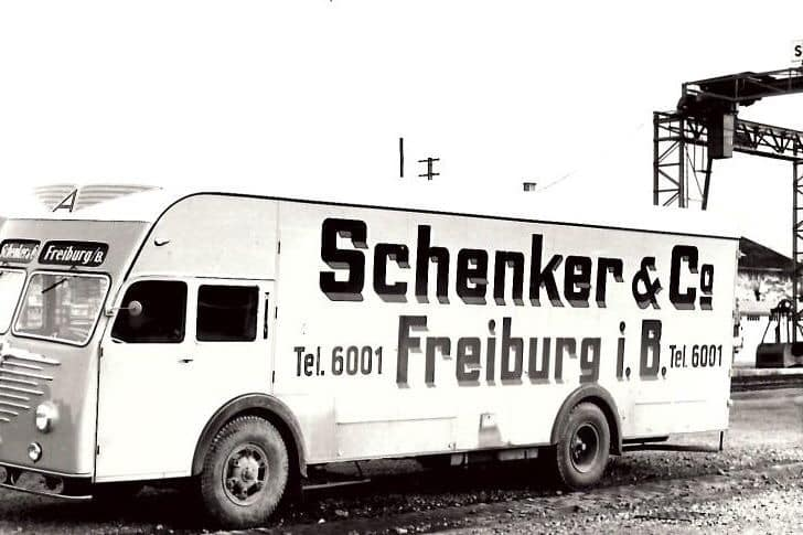 Bussing-meubel-LKW-1955