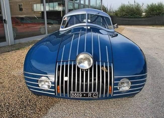 Fiat-1100-Spider-Hardtop-Ala-d-Oto-1948-(1)