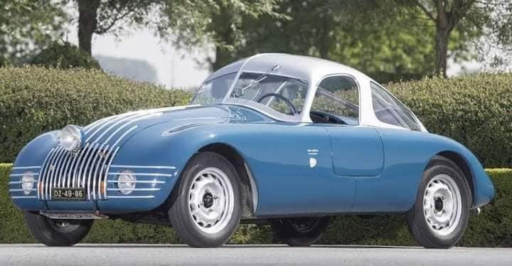 Fiat-1100-Spider-Hardtop-Ala-d-Oto-1948-(2)