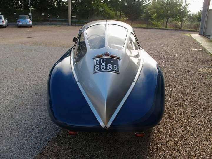 Fiat-1100-Spider-Hardtop-Ala-d-Oto-1948-(4)