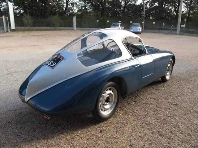 Fiat-1100-Spider-Hardtop-Ala-d-Oto-1948-(5)