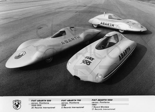 Fiat-Abarth-Pininfarina--1960