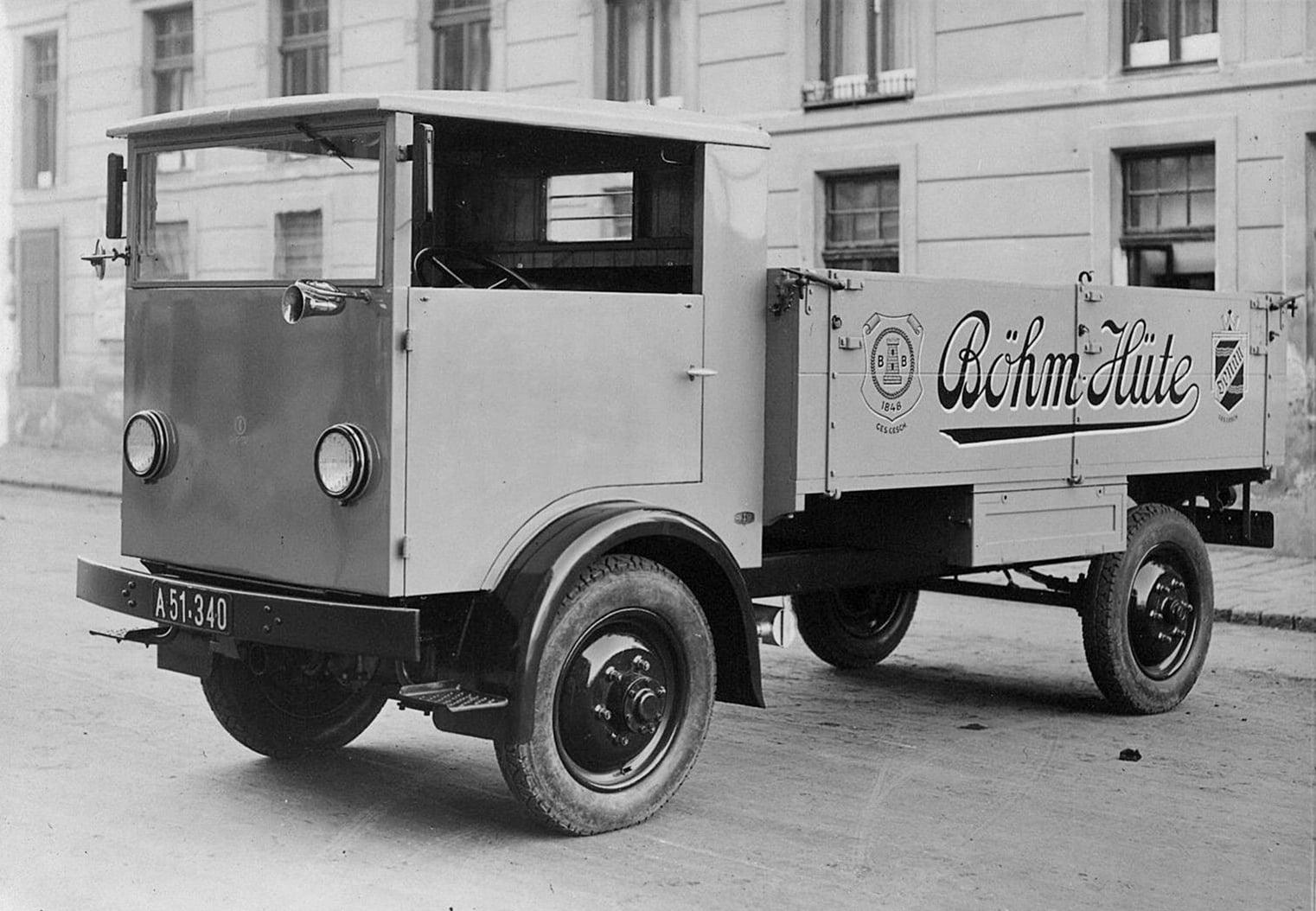 Goliath-1932