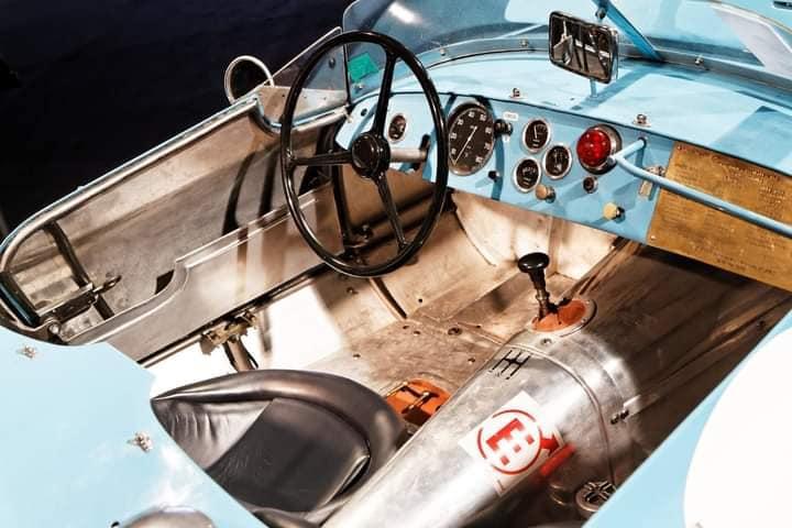 Gordini-Type-24-S-1953-32-zijn-er-gebouwd-in-verschillende-soorten-van-racing-(4)