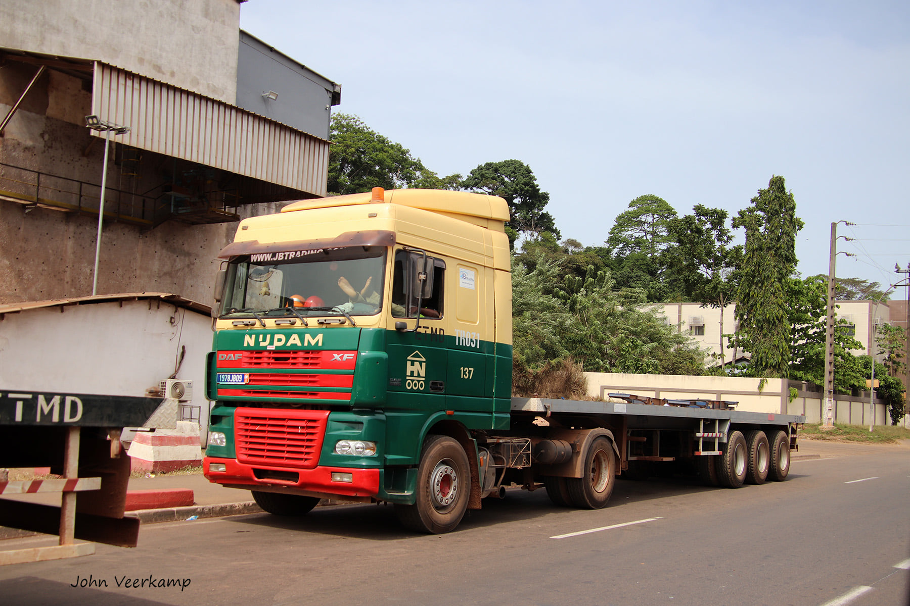 Ivoorkust-EX-chauffeur-Marcel-Boer
