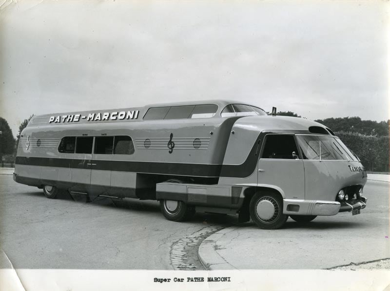 Panhard-IE-45-HL-1957-Pathe-Marconi---Carbonneaux-Antem-(1)