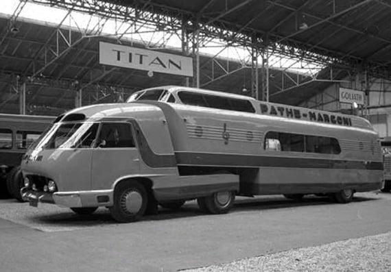 Panhard-IE-45-HL-1957-Pathe-Marconi---Carbonneaux-Antem-(2)