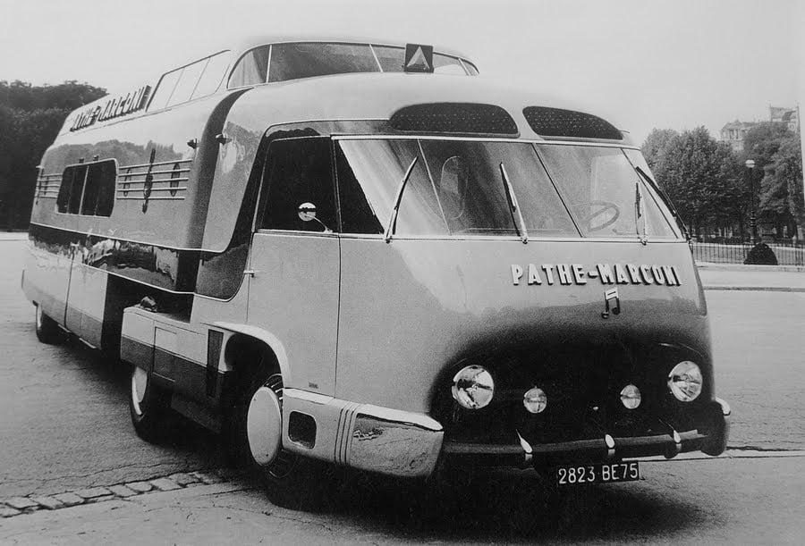 Panhard-IE-45-HL-1957-Pathe-Marconi---Carbonneaux-Antem-(3)