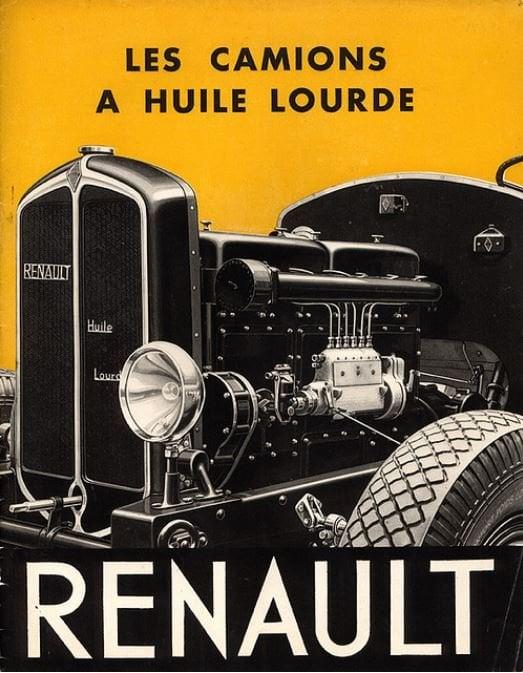 Renault-Folder-(1)