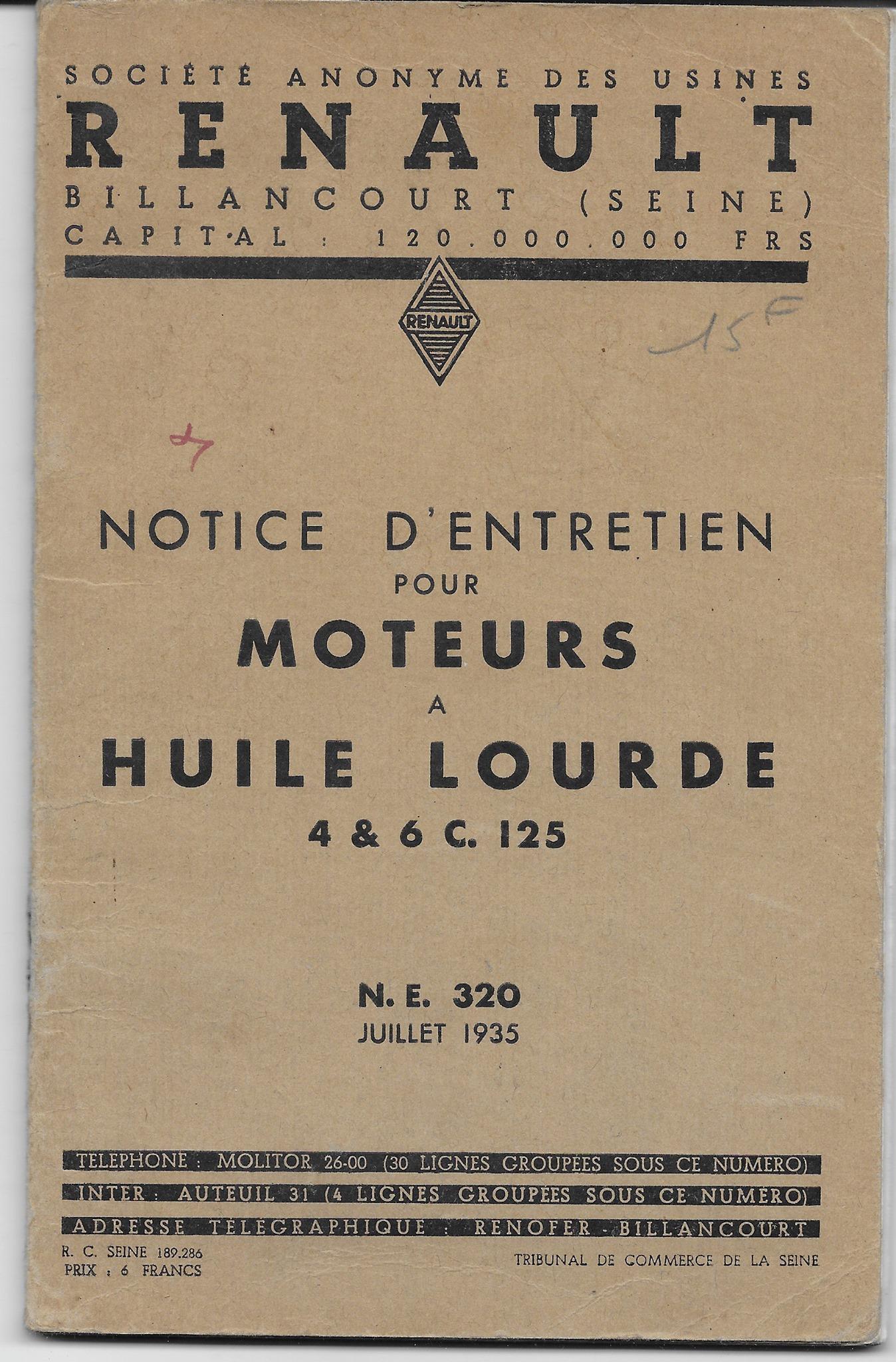Renault-Folder-(2)