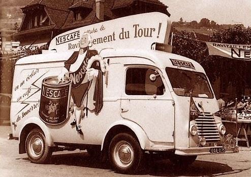 Renault-Reclame-du-Tour