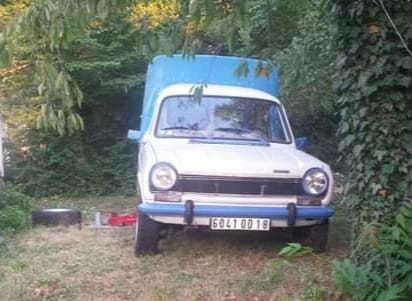 Simca-1100-Pick-Up--(2)