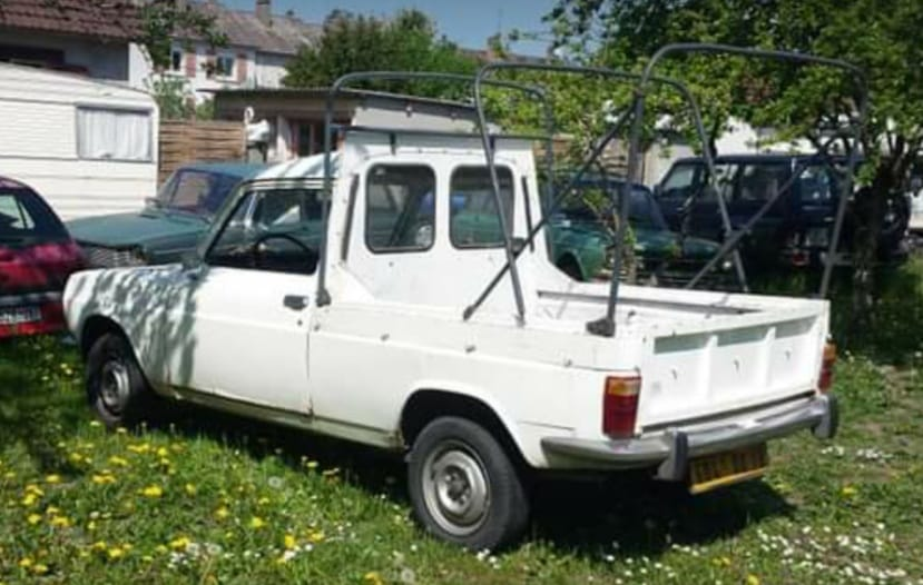 Simca-1100-Pick-Up--(6)