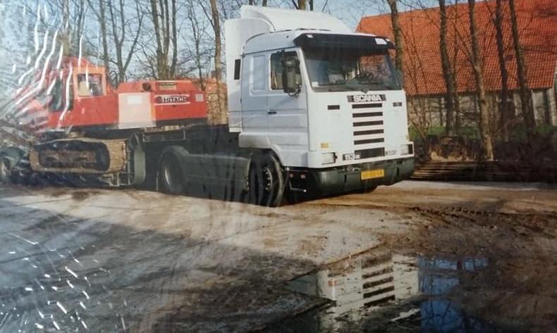 Scania-Test--Arjan-Looy-(2)