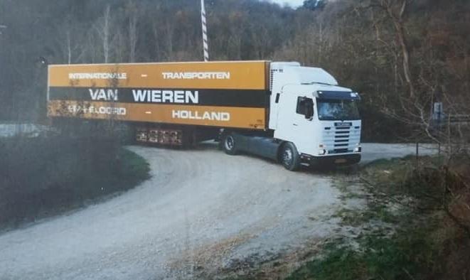 Scania-Test--Arjan-Looy-(3)