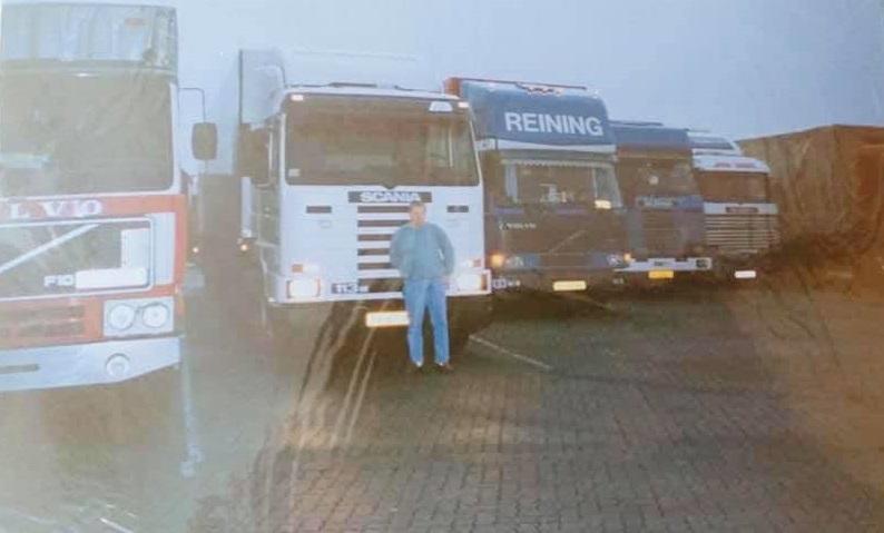 Scania-Test--Arjan-Looy-(5)