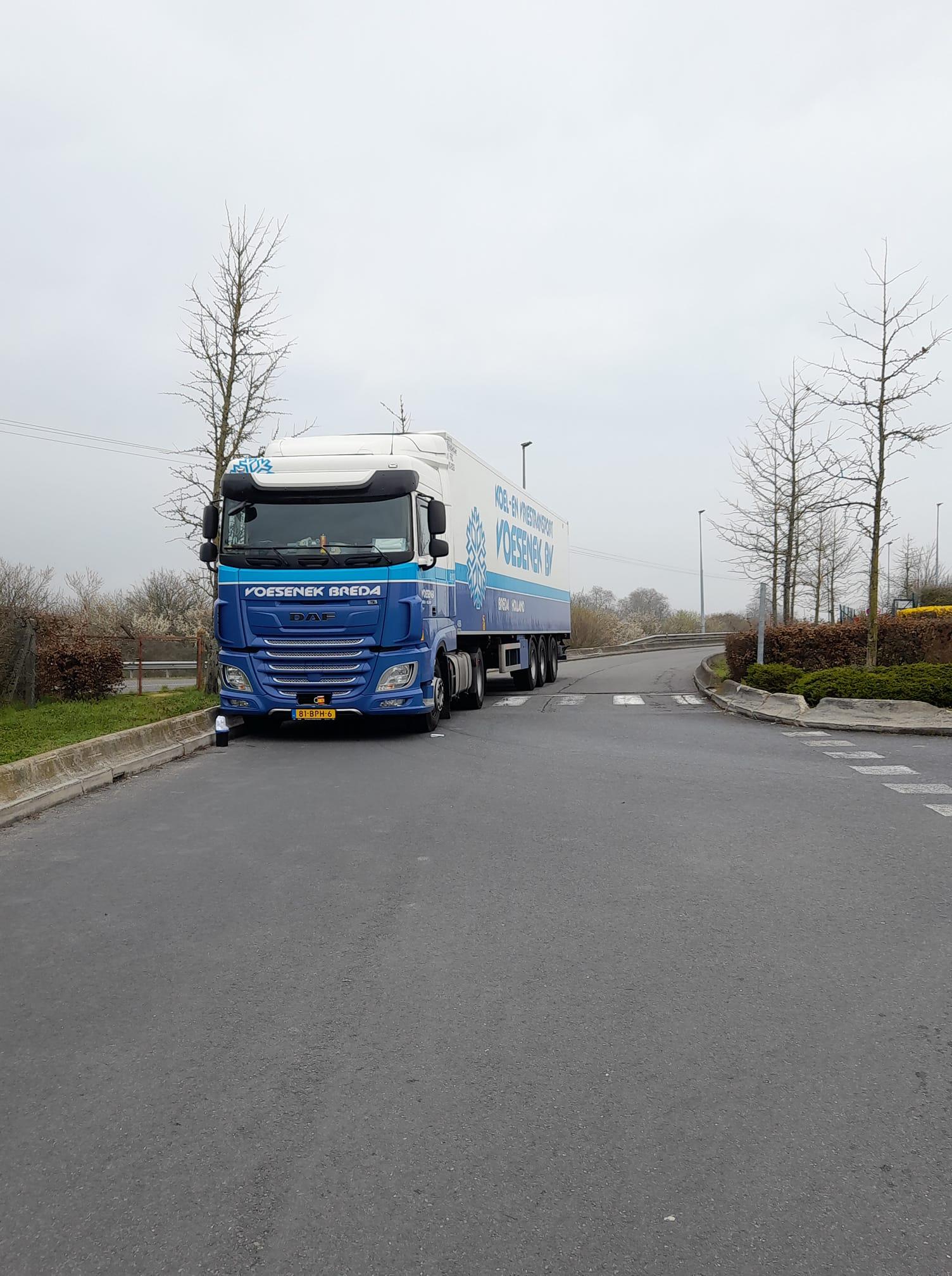 in-ruststand----Meunet-sur-Vatan--Henk-Wevers-21-3-2021