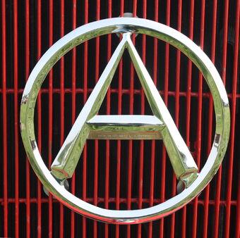 0-Atkinson_Big_A_grill_badge
