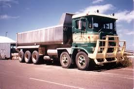 Atkinson-1975-10-x4