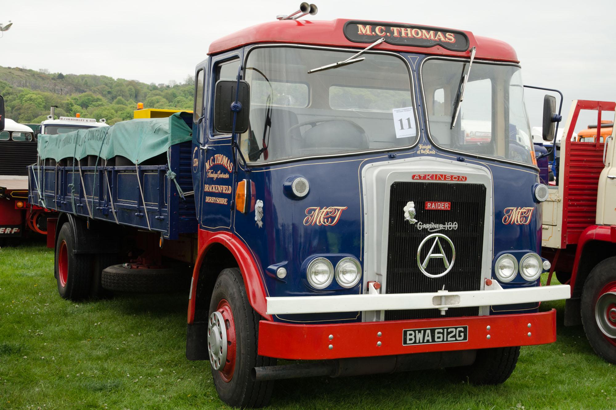 Atkinson_Flat_Truck_(1969)