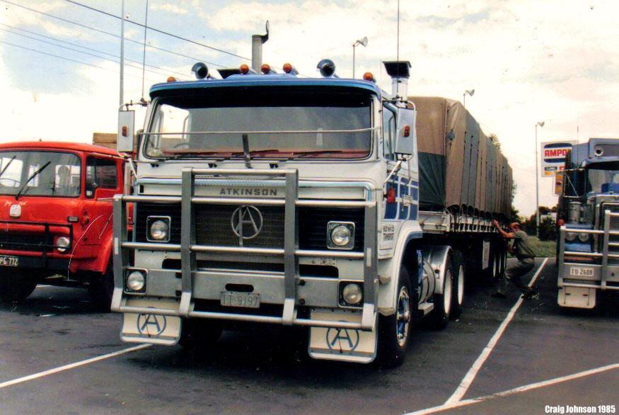 Atkinston-F4870