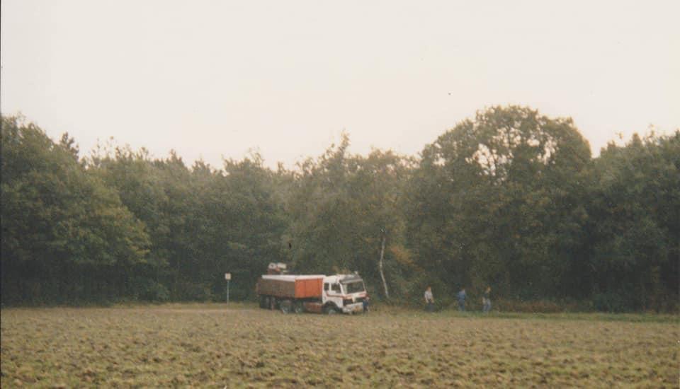 Harrie-Moors-foto-(5)