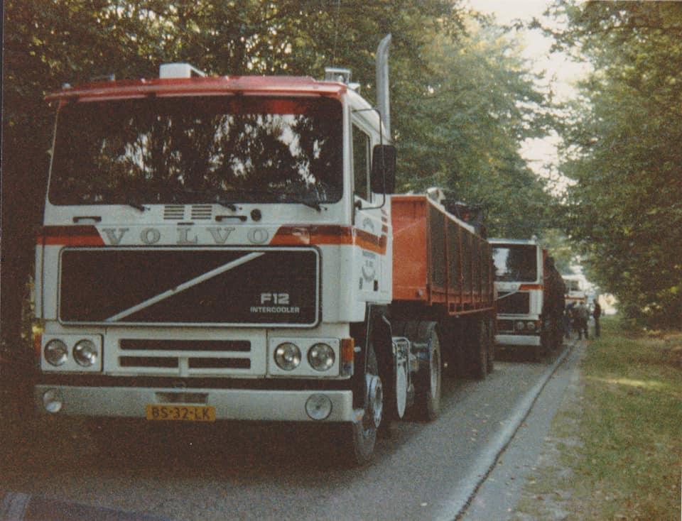 Harrie-Moors-foto-archief-(12)
