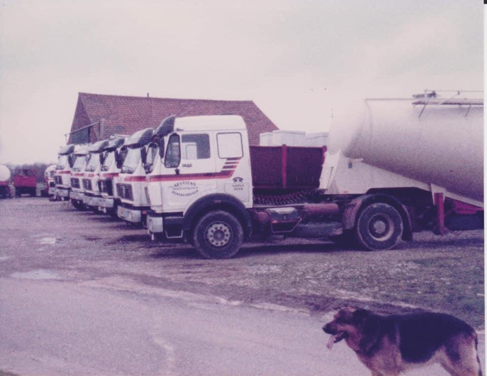 Harrie-Moors-foto-archief-(24)