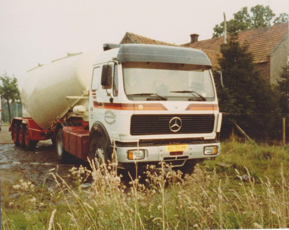 Harrie-Moors-foto-archief-(25)