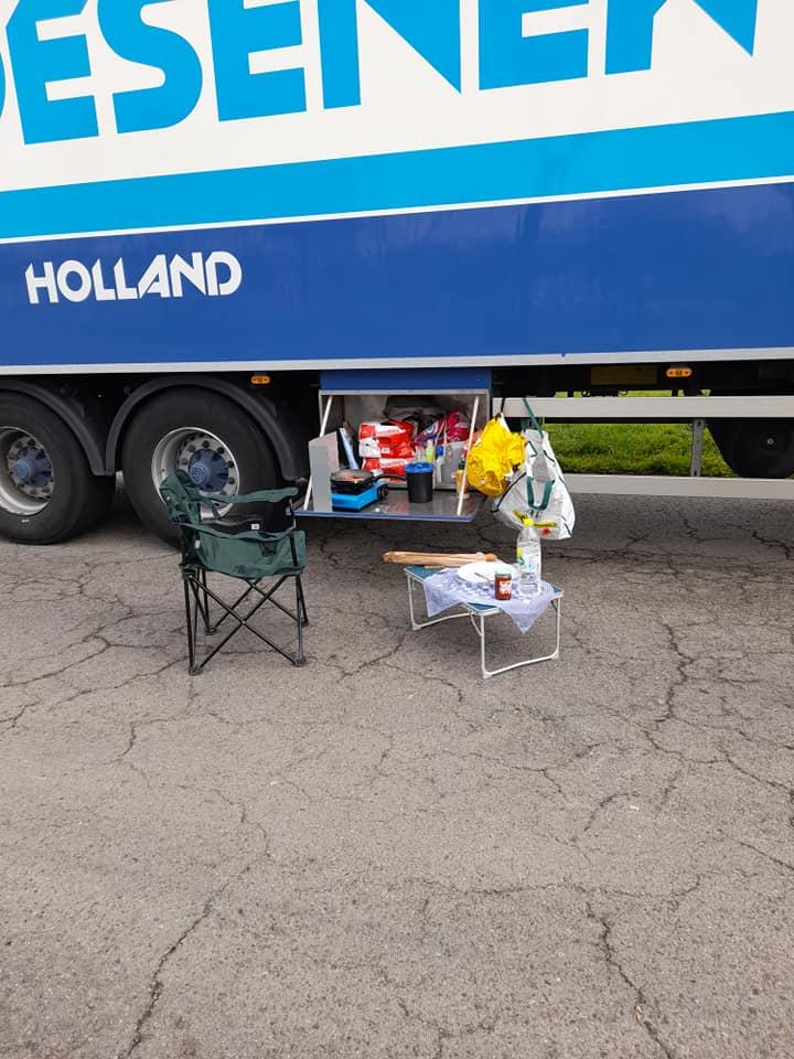 Henk-op-de-Parking-(1)