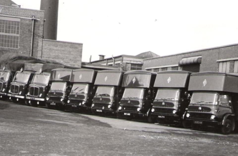 Bedford--Allied-Industrial--Bradford