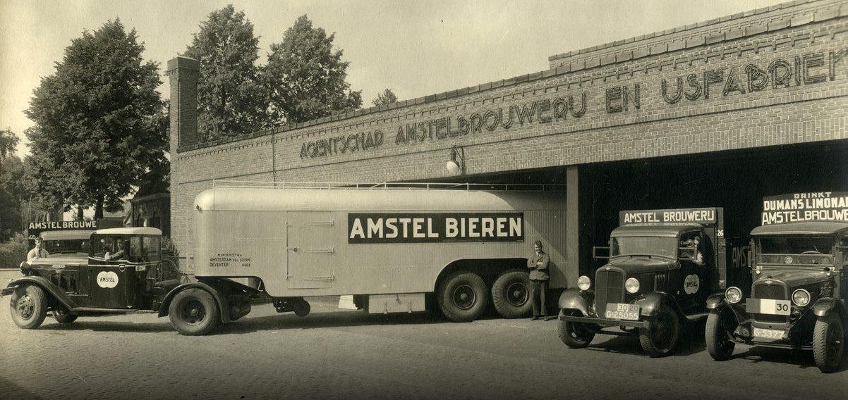 Hengelo-1928-depot