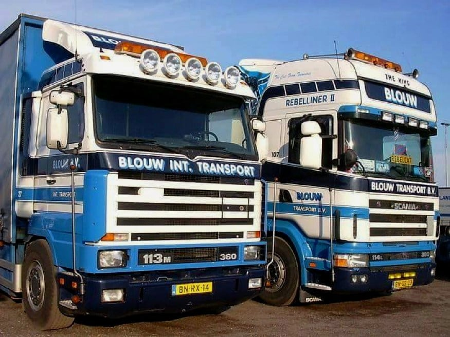 Scania-113M-BN-RX-14-Scania-114-L-BN-GS-23