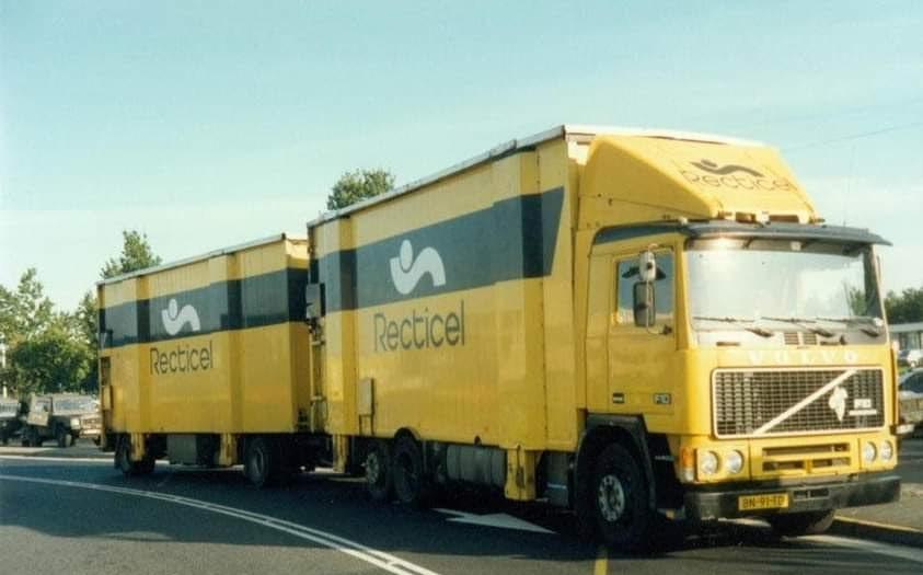 Volvo-carr-Jans-Hoeselt