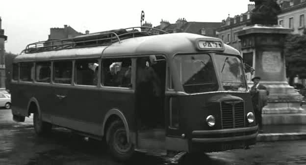 Chausson-1947