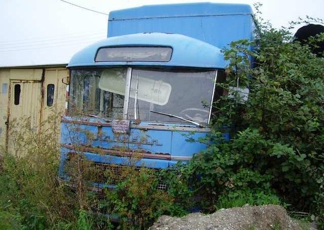 Chausson-APH-Buscar-tot-vrachtwagen-om-gebouwd-in-Rodhain-54-(1)