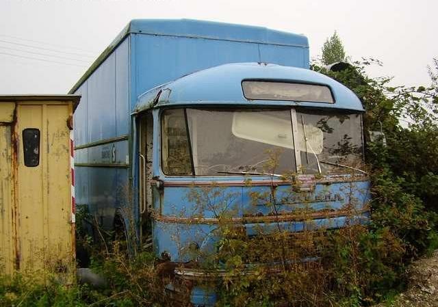 Chausson-APH-Buscar-tot-vrachtwagen-om-gebouwd-in-Rodhain-54-(2)