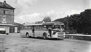 Chausson-CFL_36_Echternach_1973