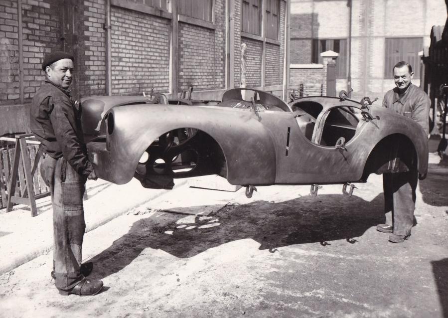 Chausson-Carrosserie-CHS-1942_article_l_retromobile_fre