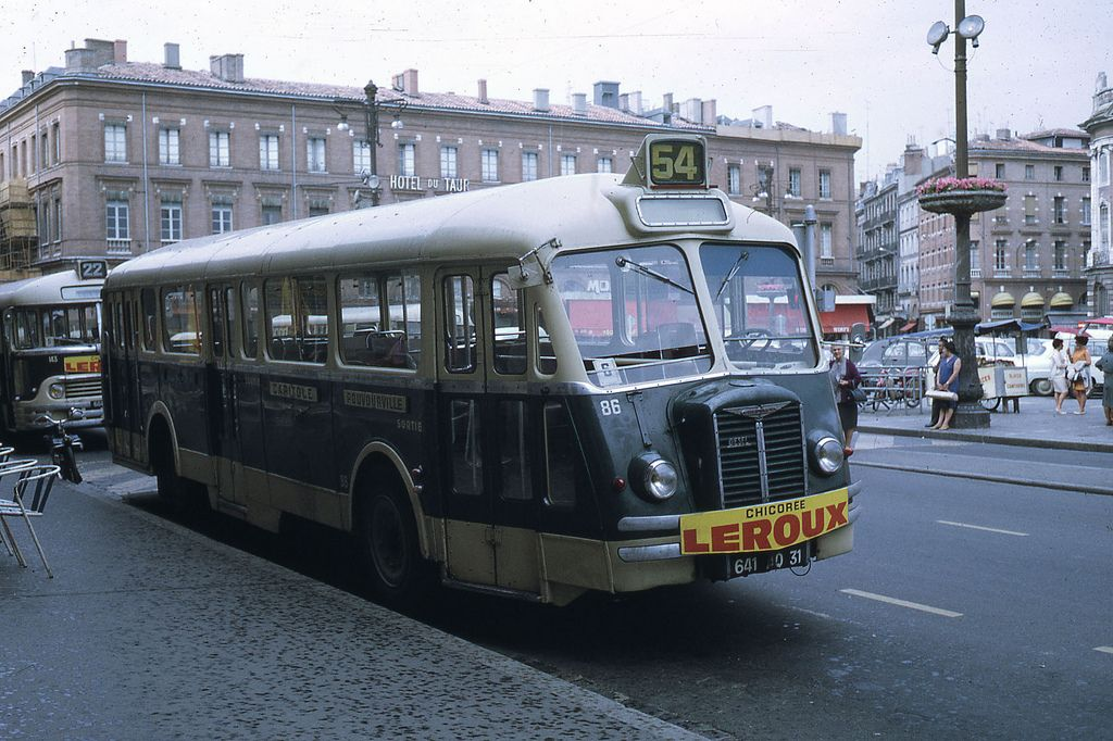Chausson-JMH-0507-1968