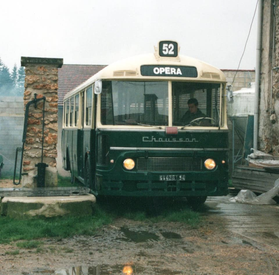Chausson-Saviem-APVU-1992---(1)