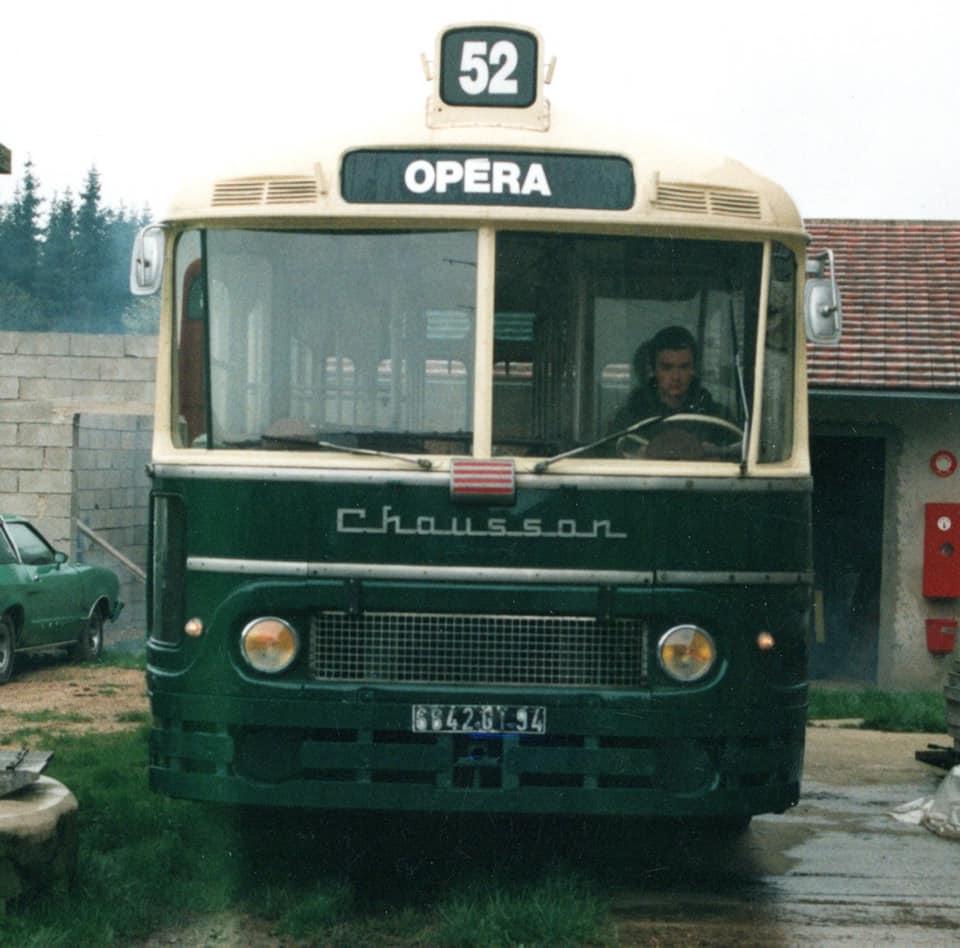 Chausson-Saviem-APVU-1992---(5)