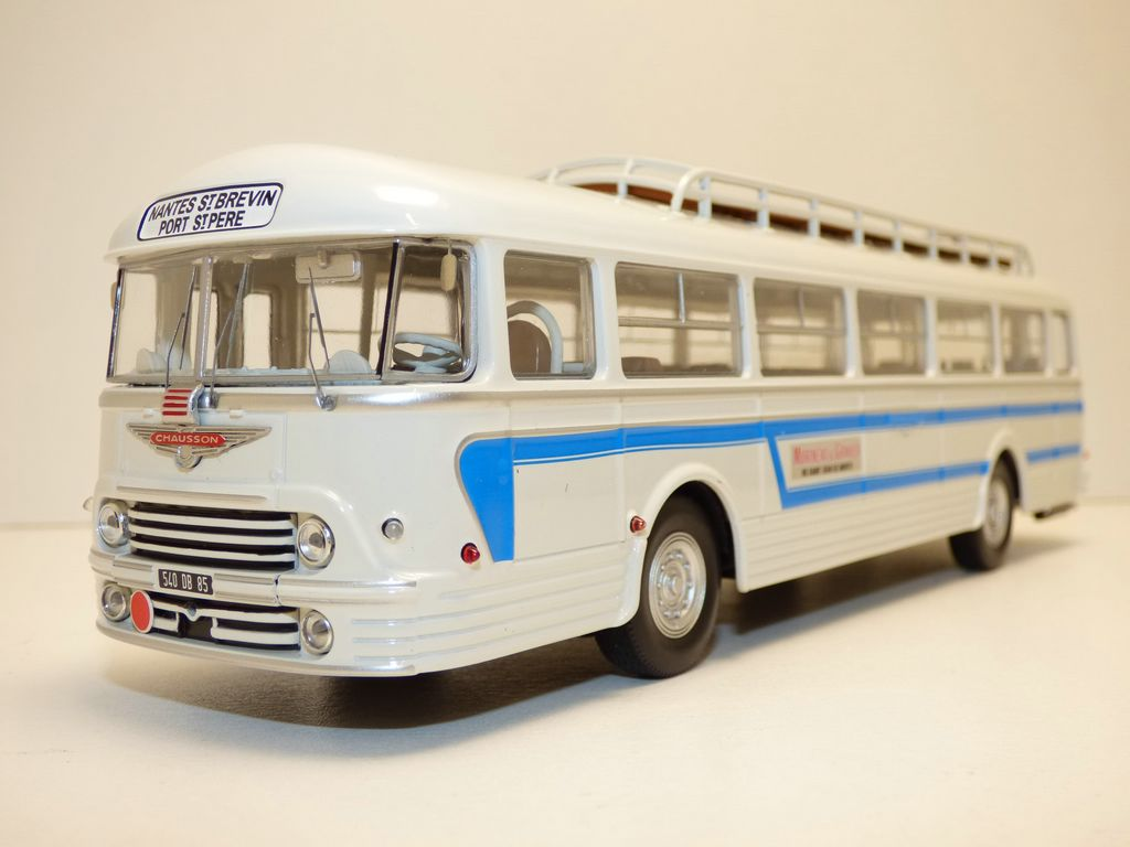 Chausson-autobus-ap52_morineau_gravier_1955_nantes_st_brevin_port_st_pere_norev_530023_avt_1-43