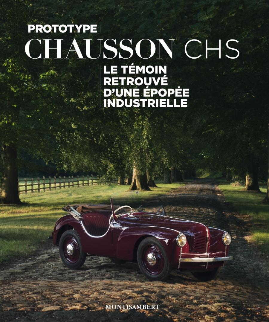 Couverture-du-livre-dedie-a-Chausson-CHS_article_l_retromobile_fre