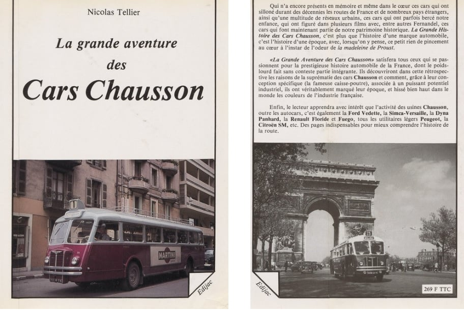 Media-Gilles-Tocut-archive