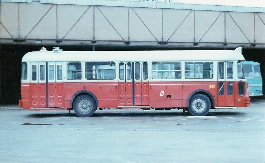 Savien-Chausson-type-ASH2-522-oude-kleurstelling-uit-het-jaar-1969