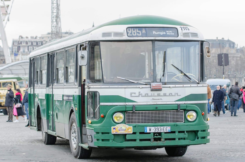 z-Chausson-een-van-de-laatste-bussen-die-gebouwd-zijn-1965
