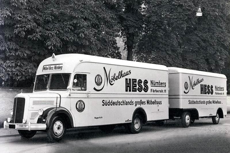 Mercedes-Benz-L-O-6600--(15)